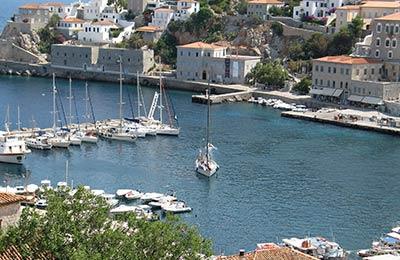Ofertas y gangas Islas Sarónicas
