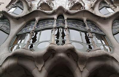 Savona a Barcelona