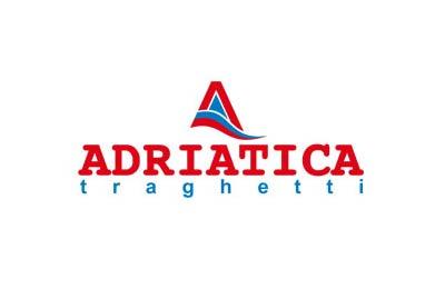 Reserva Adriatica Traghetti fácil y segura