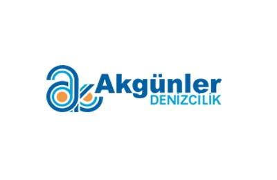 Reserva Ak Gunler fácil y segura