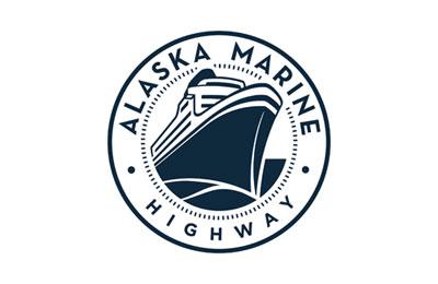 Reserva Alaska Marine Highway fácil y segura