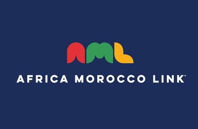 Reserva Africa Morocco Link fácil y segura