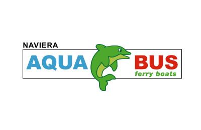 Reserva Aquabus fácil y segura