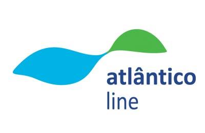 Reserva fácil y segura Atlanticoline Ferries