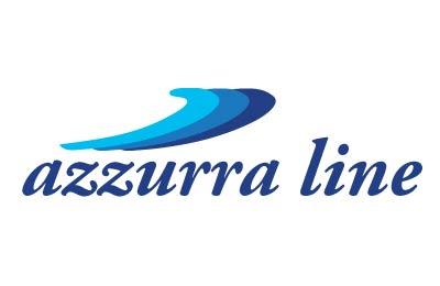 Reserva Azzurra Line fácil y segura