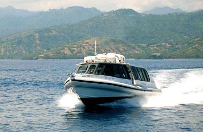 Ofertas y gangas Bali Ferry