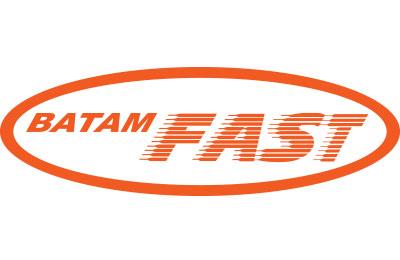Reserva Batam Fast Ferry fácil y segura