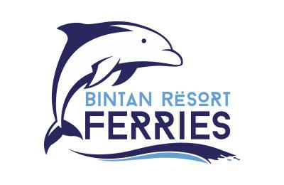Reserva Bintan Resort Ferries fácil y segura