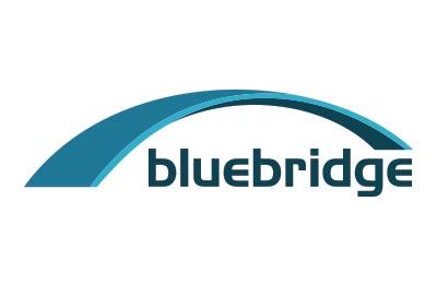 Reserva Bluebridge fácil y segura