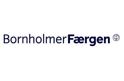 Reserva Bornholmstrafikken Ferries fácil y segura