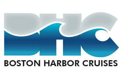 Reserva Boston Harbour Cruises fácil y segura