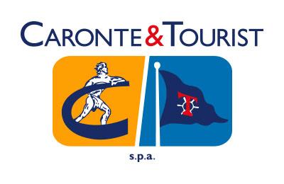 Reserva Caronte & Tourist de manera fácil y segura