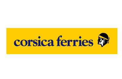 Reserva Corsica Sardinia Ferries fácil y segura