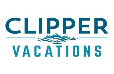 Reserva Clipper Vacations Ferries fácil y segura