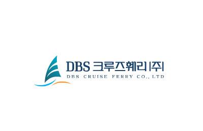 Reserva DBS Cruise Ferry fácil y segura