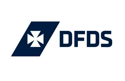 Reserva DFDS Seaways fácil y segura