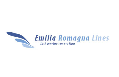 Reserva Emilia Romagna Lines fácil y segura