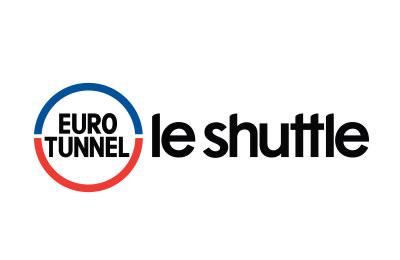 Reserva Eurotunel fácil y segura