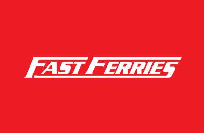 Reserva Cyclades Fast Ferries fácil y segura