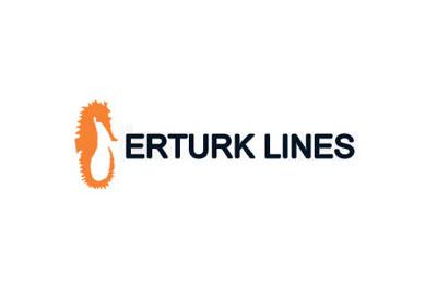 Reserva Erturk Line fácil y segura