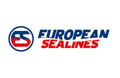 Reserva European Sealines fácil y segura