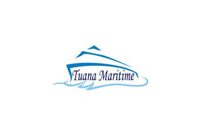 Reserva Tuana Maritime fácil y segura