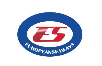 Reserva European Seaways fácil y segura