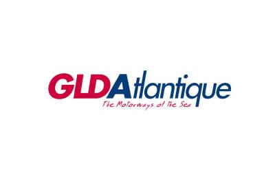 Reserva GLD Atlantique fácil y segura