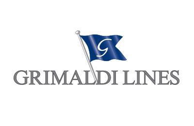 Reserva Grimaldi Lines fácil y segura