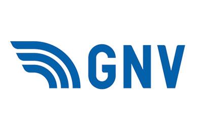 Reserva Grandi Navi Veloci fácil y segura
