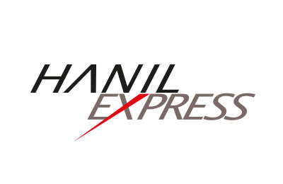 Reserva Hanil Express Ferries fácil y segura