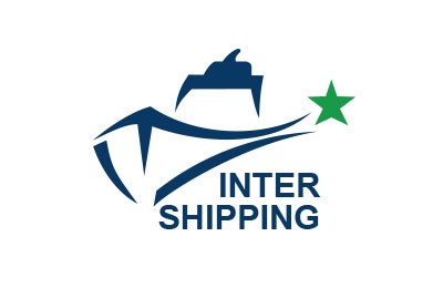 Reserva Inter Shipping Ferries fácil y segura