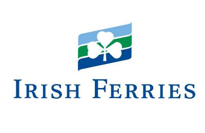 Reserva Irish Ferries fácil y segura