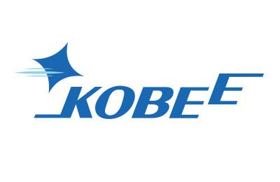 Reserva Kobee Ferries fácil y segura