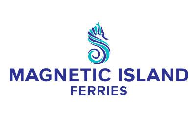 Reserva Fantasea Magnetic Island fácil y segura