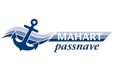 Reserva Mahart Passnave fácil y segura