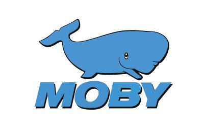 Reserva Moby Lines  fácil y segura