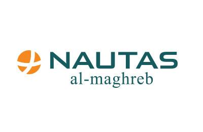 Reserva Nautas Al Maghreb fácil y segura