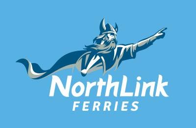 Reserva Northlink Ferries fácil y segura