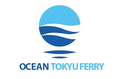 Reserva Ocean Tokyu Ferry fácil y segura