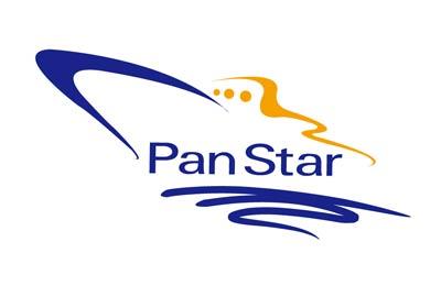 Reserva Panstar Ferries fácil y segura