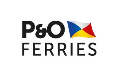 Reserva P & O Ferries North Sea fácil y segura