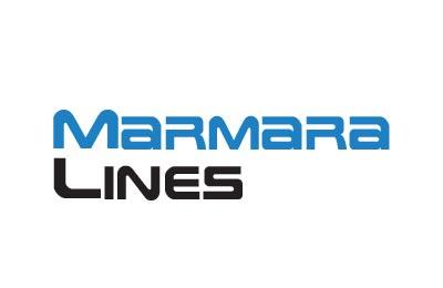 Reserva Marmara Lines fácil y segura