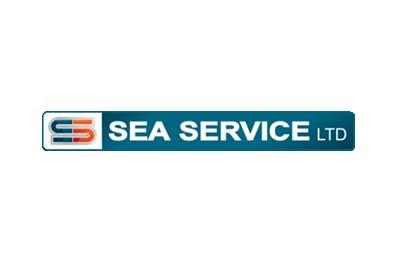 Reserva SeaService fácil y segura