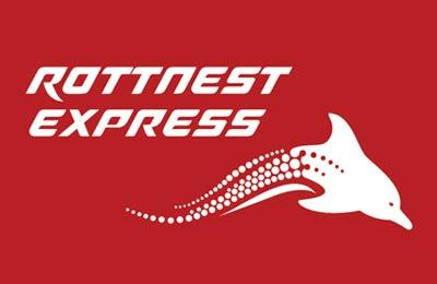 Reserva Rottnest Express fácil y segura