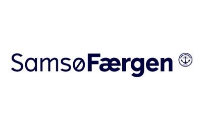 Reserva Samsotrafikken Ferries fácil y segura