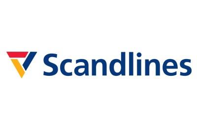 Reserva Scandlines Ferries fácil y segura