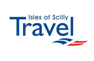 Reserva Isles of Scilly Travel fácil y segura