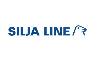 Reserva Silja Line fácil y segura