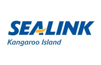 Reserva Sealink Ferries fácil y segura